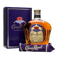 Crown Royal (whisky)